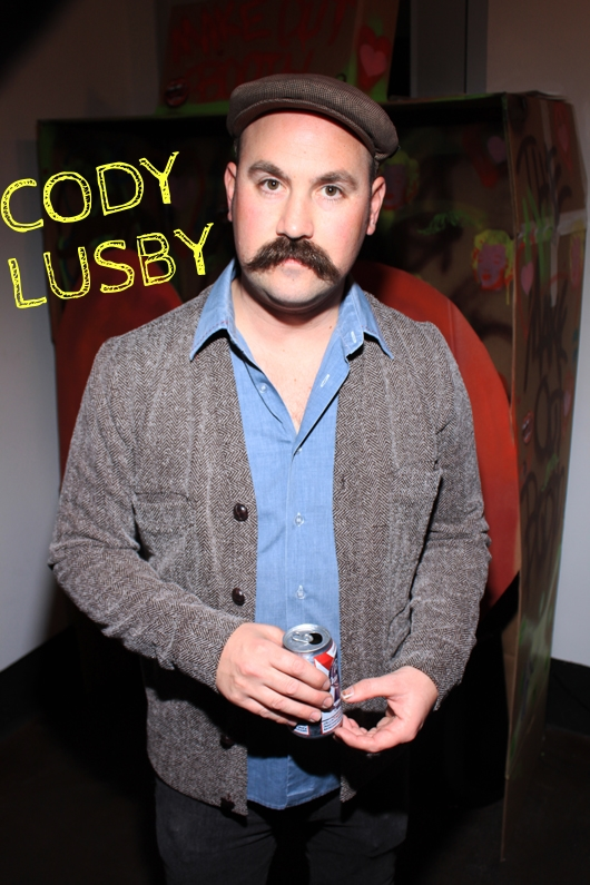 cody-lusby