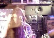 danielle haim kroq soundstage redbull